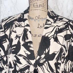 Kim Rogers | Jacket Size: L